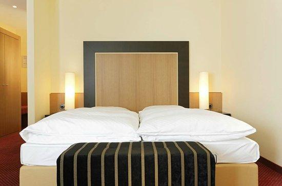 Hotel Waldschlosschen Schleswig Bewertungen