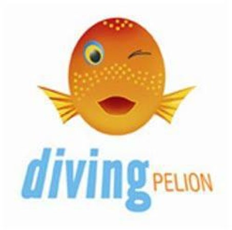 Argalasti, Grecja: Diving Pelion