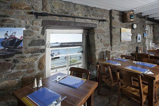 The Ship Inn Mousehole Cornwall Inn Reviews Tripadvisor