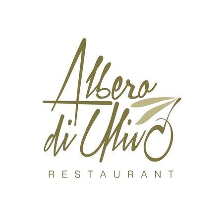 Schoten, بلجيكا: Restaurant Albero di Ulivo