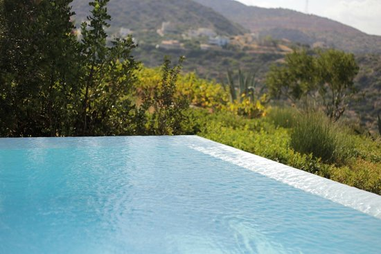 Daios Cove Luxury Resort & Villas: Private Pool