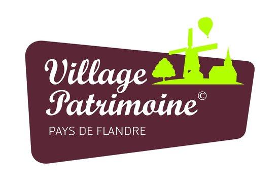 Maison de la Bataille de la Peene : Découvrez les trésors de ces 20 petits villages dont Noordpeene