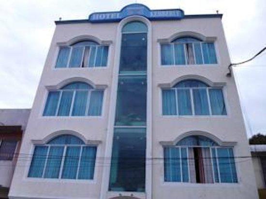 Hotel Kemberly