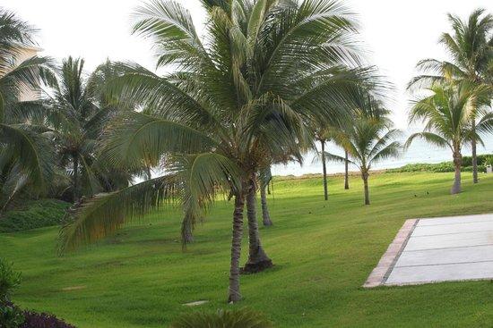 Now Jade Riviera Cancun Resort & Spa : Now Jade