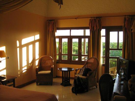 Hotel Colonial Cayo Coco : Room 2362