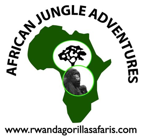 ‪African Jungle Adventures -  Day Tours‬