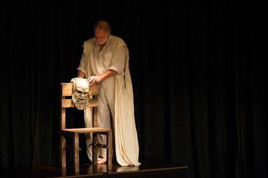 Socrates Now 2014