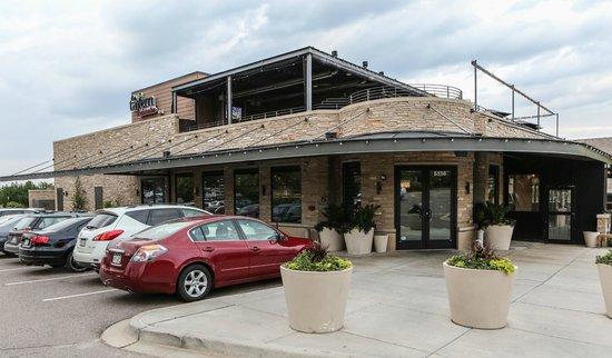 Tavern Tech Center