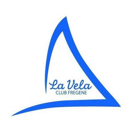 La Vela Club - Fregene