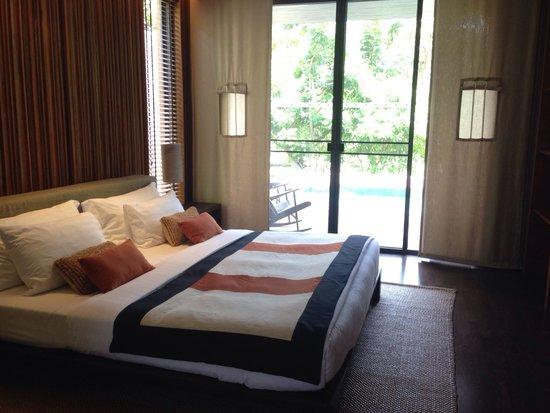 Kirimaya Golf Resort Spa: @mutimaya