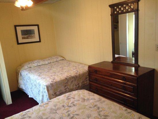 Old pier motel updated 2017 lodge reviews destin fl tripadvisor for 9 bedroom house destin florida
