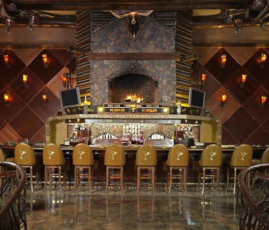 Казино мартини лас вегас 888 live dealer casino