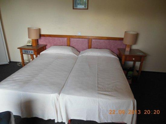 Photo of Marina Hotel Ayia Napa