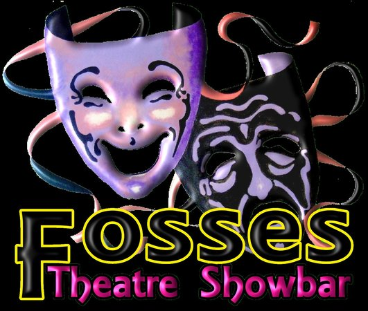 Fosses Theatre Bar