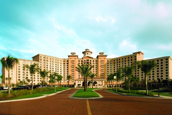 Rosen Shingle Creek 139 ̶2̶9̶4̶ Updated 2018 Prices