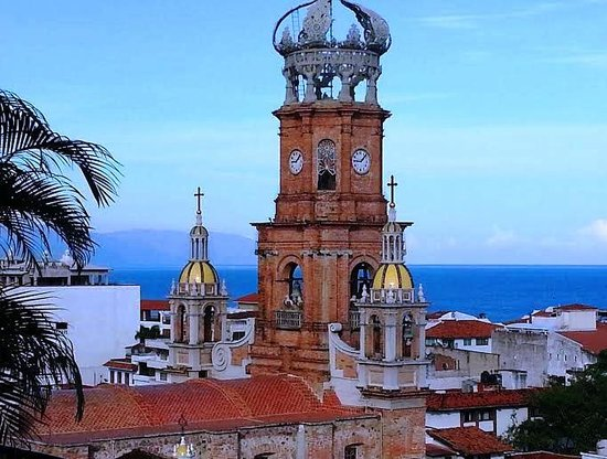 Casa Amorita : View from property
