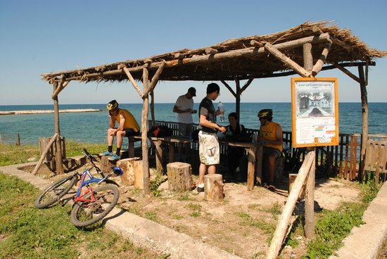 varna tours trips excursions