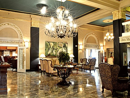 hidden gem on main st moose jaw review of grant hall hotel moose rh tripadvisor ca