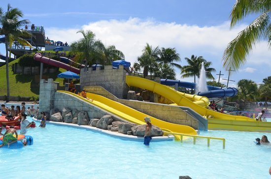 Rapid water park west palm beach coupons