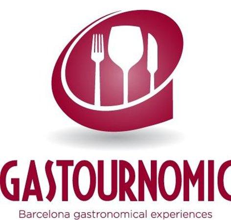 Montmelo, إسبانيا: Logo