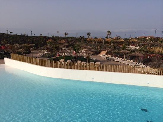 Pierre & Vacances Village Club Fuerteventura Origo Mare: Water Park