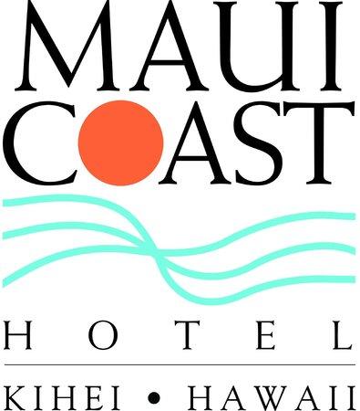 Maui Coast Hotel: Logo