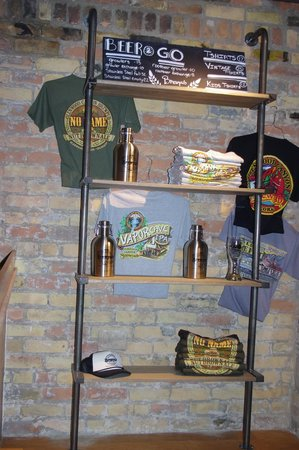 Glenwood Canyon Brewing Company : Get your Brewpub gear