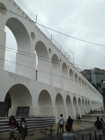 Rio de Ruas