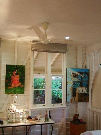 Studio 49 Artisan Gallery