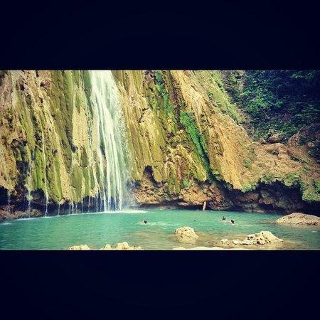 Caribbean Dream - Tours: Trip to Samana- El Limon Waterfalls