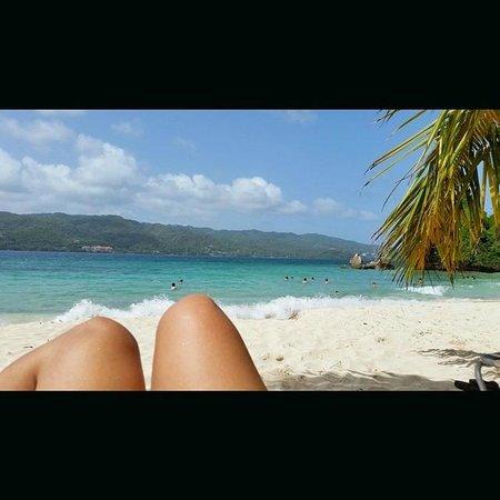 Caribbean Dream - Tours: Trip to Samana- Bacardi Island