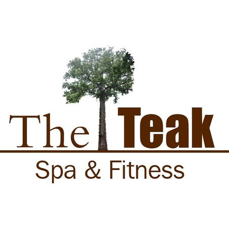 ‪The Teak Spa & Restaurants‬