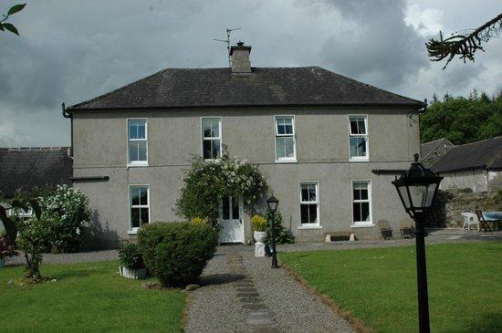 Kilcannon House Bed & Breakfast : Kilcannon House