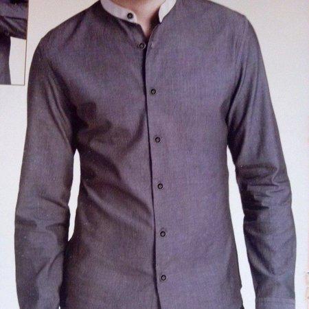 V-Versace Tailor: V-versace  tailor Made shirt
