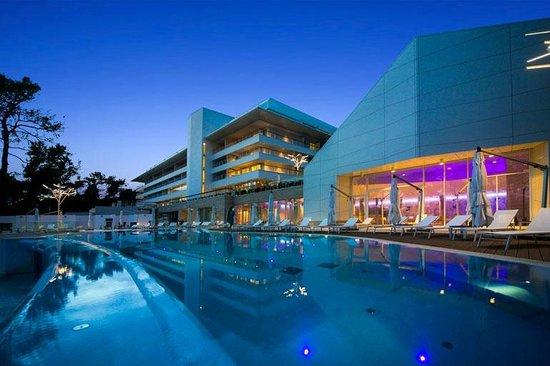 Hotel Bellevue (103940394)