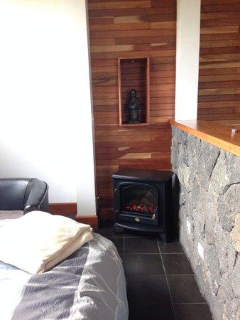 Altura Hotel: Rooms