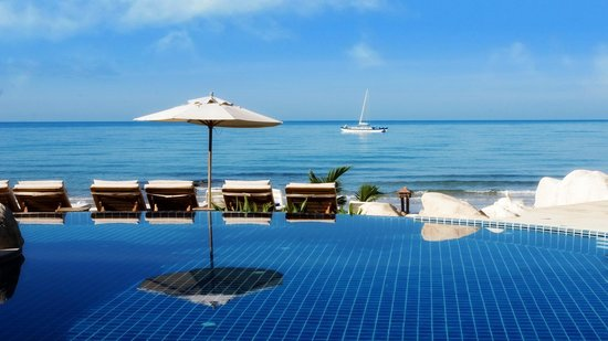 Photo of Koh Chang Kacha Resort & Spa Ko Chang