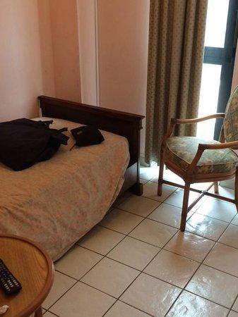 hermitage hotel bagno senza bidet hermitage hotel camera