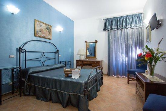 Sala Fumatori Ciampino : Casa lollobrigida b&b ciampino roma : prezzi 2018 e recensioni