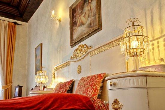 Photo of Hotel Old Inn Cesky Krumlov