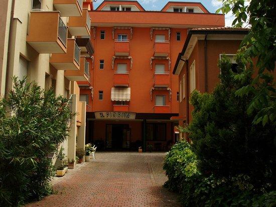 Hotel Fiorita Bellaria Prezzi