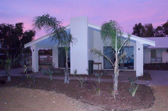 Cowaramup Studios