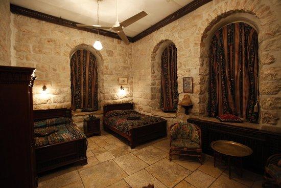 Jerusalem Hotel 사진