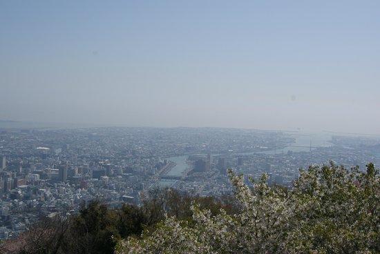 Bizan Park: Вид2