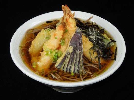 Photo of Sushi Restaurant Ninja at 8433 Oak St, New Orleans, LA 70118, United States