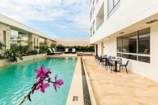 Hotel Estelar Yopal 41 5 5 Prices Reviews