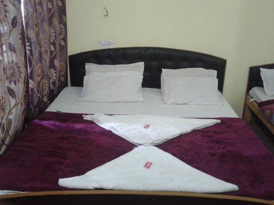 Al Sammad Hotel