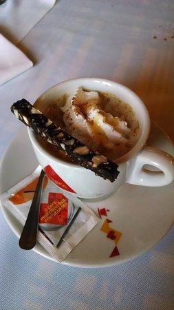A Eira do Mel: Algavian Coffee