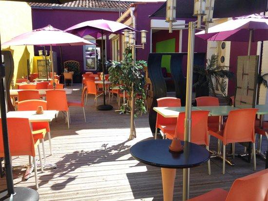 O Patio, Lu0027Aiguillon Sur Mer   Restaurant Avis, Numéro De Téléphone U0026  Photos   TripAdvisor