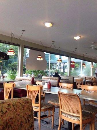 Emily's Family Restaurant